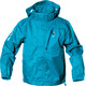 Isbjörn Light Weight Jacket Children blue